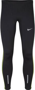 Nike Tech Tight Herrer