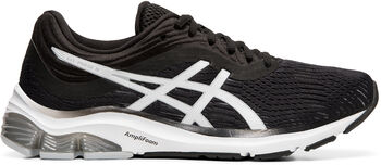 Asics Gel-Pulse 11 Damer