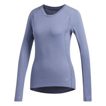 adidas Supernova T-shirt Damer