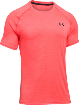 Under Armour Tech T-shirt Herrer