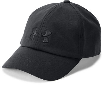Under Armour Microthread Renegade Cap Damer