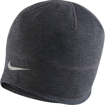 Nike Performance Beanie Plus Herrer