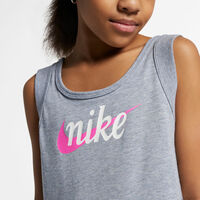 Sportswear Fleece Tank