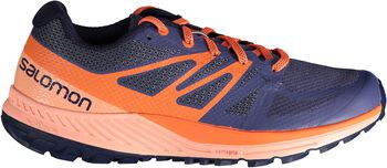 Salomon Sense Escape Damer