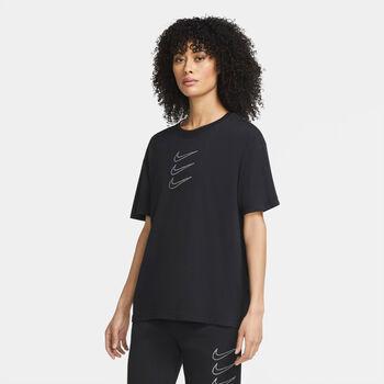 Nike Sportswear Rhinestone Damer