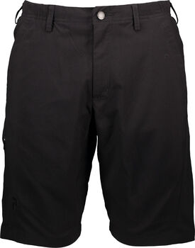 Peak Performance Civil Shorts Herrer