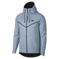 Nsw Tech Fleece WR Hoodie Fz