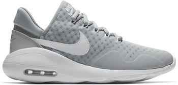 Nike Air Max Sasha Damer