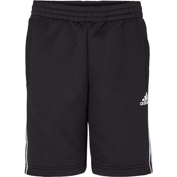 ADIDAS 3S Knitted Short Sort