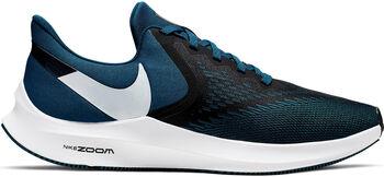 Nike Zoom Winflo 6 Herrer