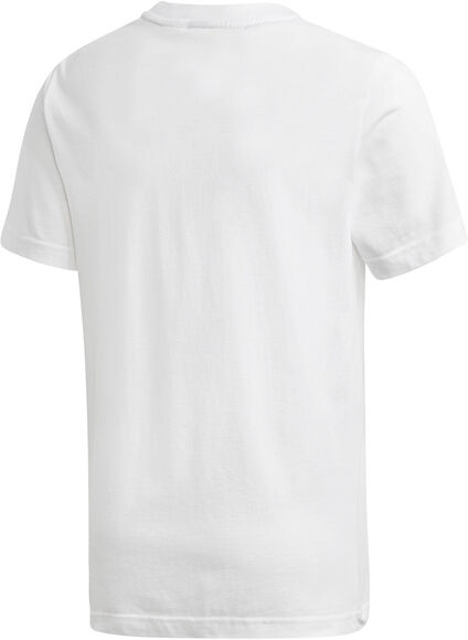 Must Have Badge Of Sport Tee