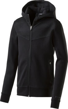 ENERGETICS Toddy I Hooded Jacket