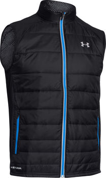 Under Armour UA Storm ColdGear® Infrared Vest Herrer