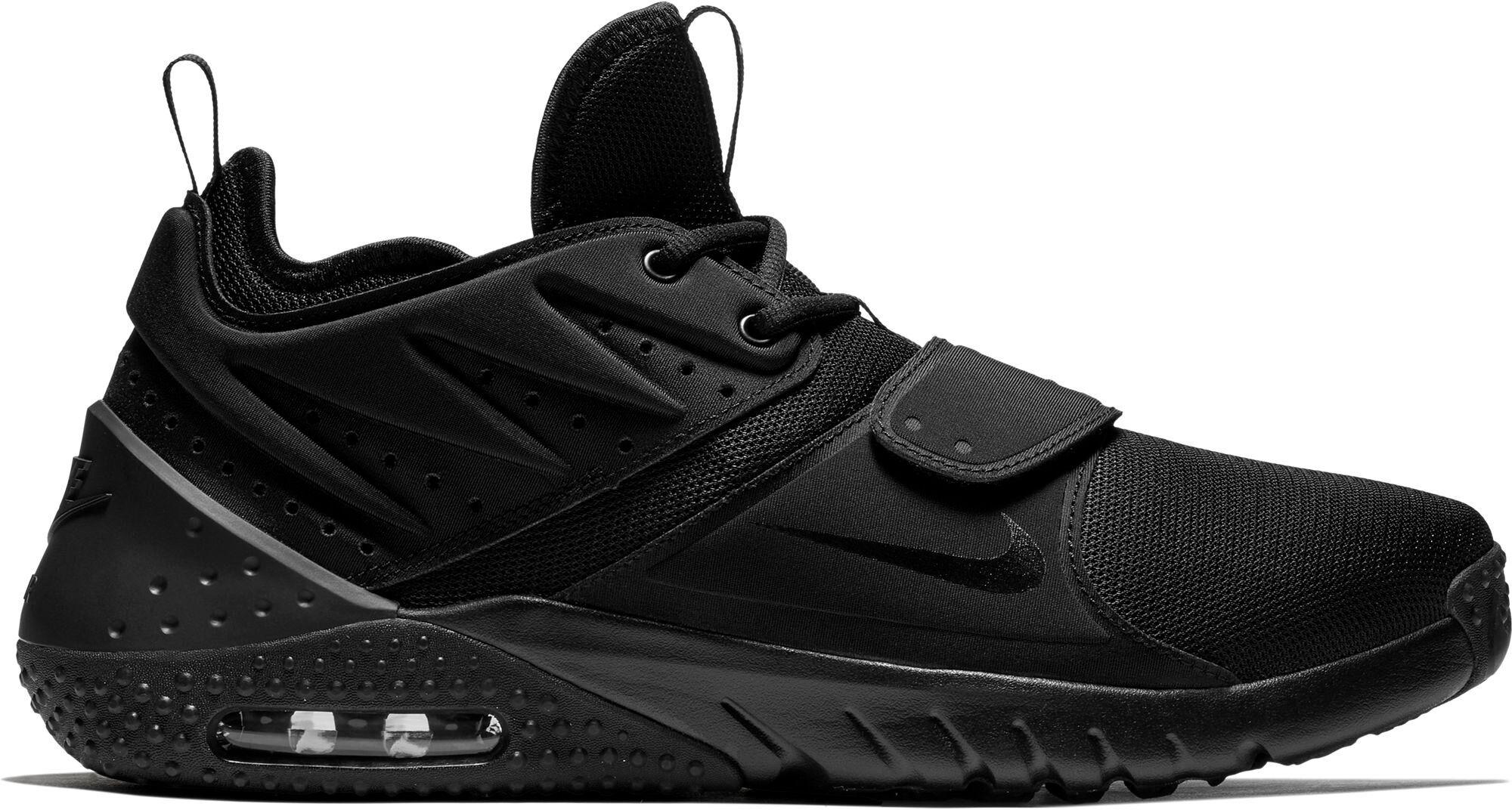 Nike Air Max 90 Tilbud : Seneste mode Nike Air Max 97 Sko