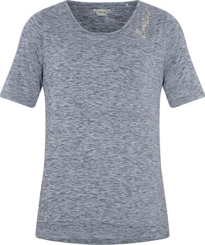 ENERGETICS Jewel T-shirt Damer
