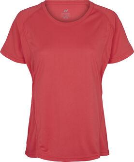 Natalia II T-shirt