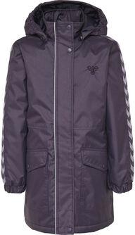 Jeanne Coat