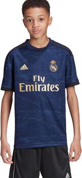 ADIDAS Real Madrid Udebanetrøje 19/20