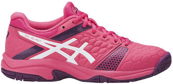 ASICS Gel-Blast 7 GS Pink