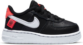 Nike Air Force 1 LV8 Baby Sort