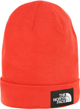 The North Face Dock Worker Recycled Beanie Herrer