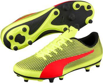 pretty nice 4f375 4162c Fodboldstøvler   Kvinder   Find de nyeste fodboldstøvler til damer ...