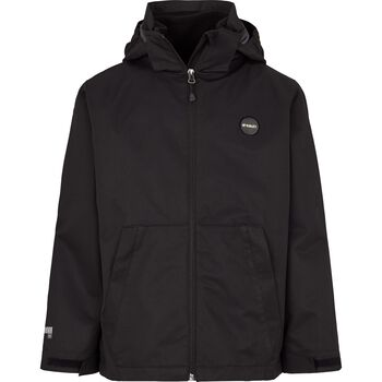 McKINLEY Justin 3 In 1 Jacket Sort