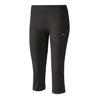 Ess Gym Regular 3/4 Pants