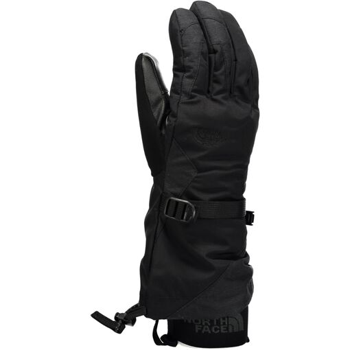 The north Face Montana Etip Glove - Kvinder