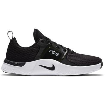 Nike Renew in-season TR 10 Damer