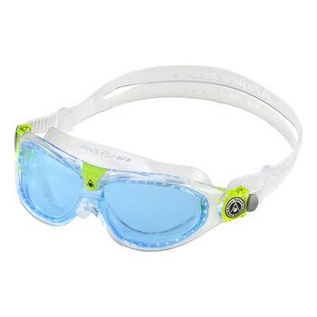 Aqua Sphere Seal Kid 2 Dykkerbriller
