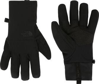 M Apex + Etip Handske.
