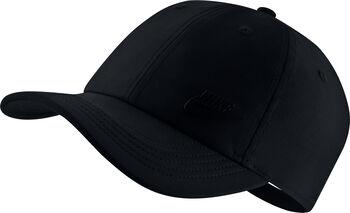 Nike Heritage86 Cap Sort
