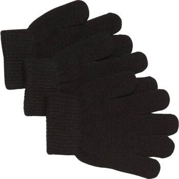McKINLEY Magic Handsker 3-pak