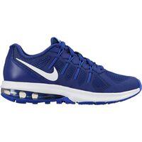 Nike Air Max Dynasty (GS)