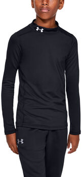 Under Armour ColdGear Armour Mock Sort