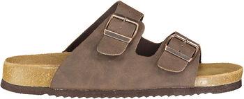 McKINLEY Varberg sandaler Herrer Brun
