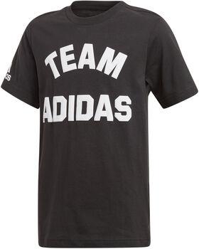 ADIDAS ID VRCT T-shirt