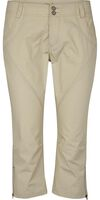 Anette 3/4 Trouser