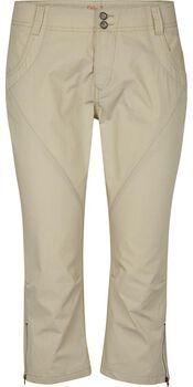 etirel Anette 3/4 Trouser Damer