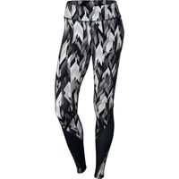 Pro Power Epic Lux Tight Print