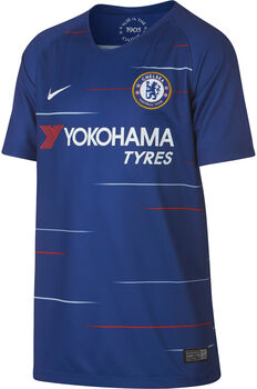 Nike Chelsea FC Home Jersey 18/19 Y