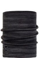 Wool Thermal Neckwarmer