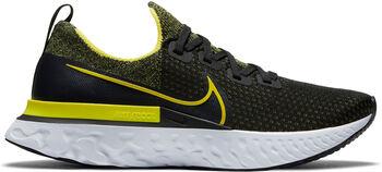 Nike React Infinity Run Flyknit Herrer