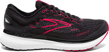 Brooks Glycerin 19 Damer