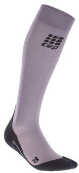 CEP Compression Socks Damer