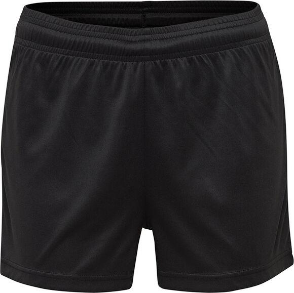 hmlACTIVE POLY Shorts