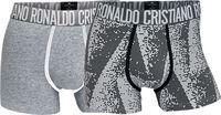 CR7 Main Fashion Trunk 2-Pack