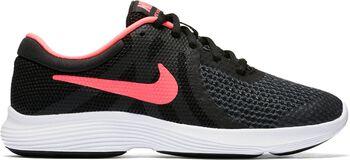 Nike Revolution 4 GS