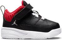 Jordan Max Aura 3 sneakers